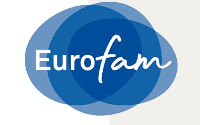 Open Webinar Family Support in the European Context 22 de janeiro 2021